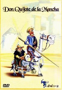 Don_Quijote_de_la_Mancha_Serie_de_TV-958157921-large