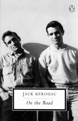 essays on the road by jack kerouac Essay east vs west in on the road by jack kerouac throughout the novel on the road, there is a constant battle between the east and west dean, from the west, has very different morals than sal, from the east.