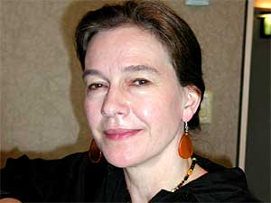 louise erdrich the painted drum