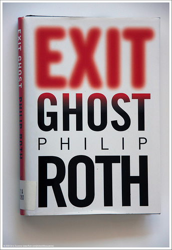 Philip Roth at 80: Tales Told Out of Schul