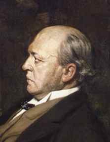 the real thing henry james The project gutenberg ebook, the real thing and other tales, by henry james this ebook is for the use of anyone anywhere in the united states and most.
