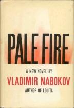 Pale Fire Nabokov Pdf