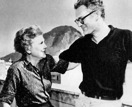 an introduction to the life of elizabeth bishop Essays and criticism on elizabeth bishop - bishop, elizabeth - (twentieth-century literary criticism.
