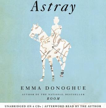 Astray-Emma-Donoghue