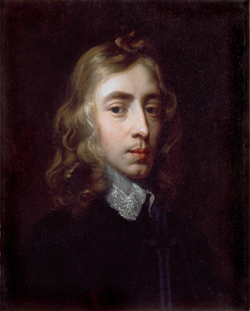 "paradise lost part iii john milton and t s eliot tony s  the short essay that t s eliot wrote in 1936 called ""a note on the verse of john milton"" be the most crucially important literary essay written in the"