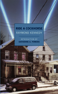 productimage-picture-ride-a-cockhorse-244