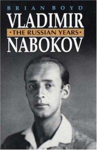 Young_Nabokov
