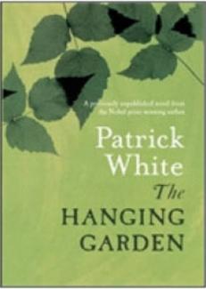 the-hanging-garden