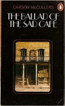 The_Ballad_of_the_Sad_Cafe_by_Carson_McCullers