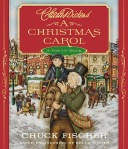 A Christmas Carol Pop-Up Book