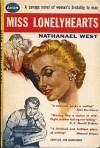 misslonelyhearts-1