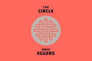 dave_eggers_the_circle_large_verge_medium_landscape