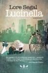 piatto_lucinella_72-199x300