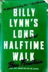 BILLY_LYNN_BOOK_24559313