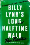 BILLY_LYNN_BOOK_24559313