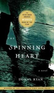 spinning-heart