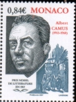 Camus4