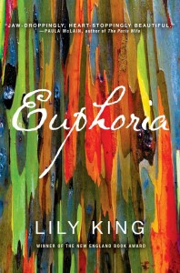 Euphoria-198x300 (1)