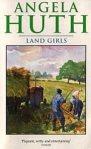 landgirls