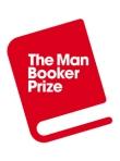 Man_Booker (1)