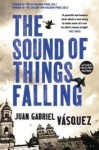 sound-of-things-falling-220x330