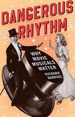 talking-movies-dangerous-rhythms-7-14