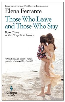 those-who-leave-and-those-who-stay (1)