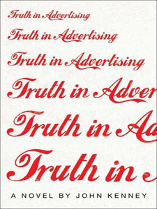 Truth_In_Advertsing