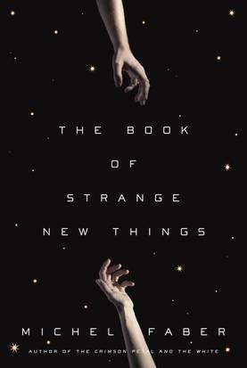The+Book+of+Strange+New+Things