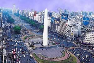 ARG-Buenos-Aires-Capital