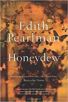 Honeydew_book_cover