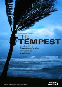the-tempest-poster