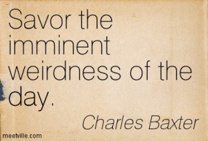 quotation-charles-baxter-day-meetville-quotes-91983