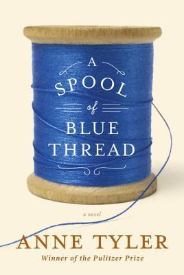 tyler spool blue thread_0