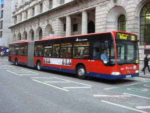 london-bendy-bus-300x225