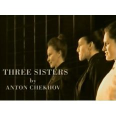 o_three-sisters-chekhov-kristin-scott-thomas-kate-burton-9d37