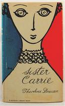 sister-carrie