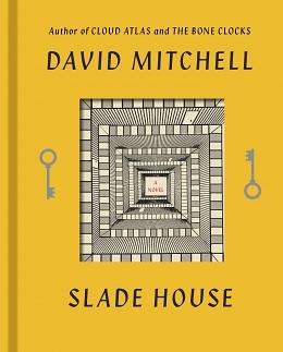 books_sladehouse__article-prose-260x