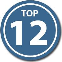 top12A