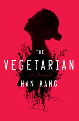 the-vegetarian-han-kang