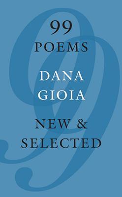 99_Poems_400h