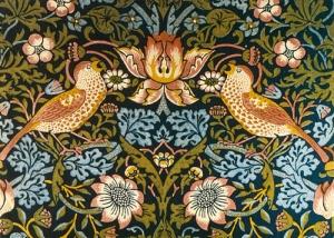 William Morris Image