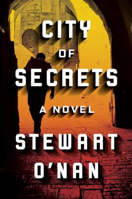 onan-city_of_secrets