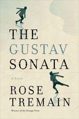passport_the-gustav-sonata-a-novel-1496309-52a5f84bf52d7ac3e1f6