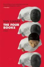 the-four-books