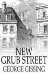 135x190_new-grub-street