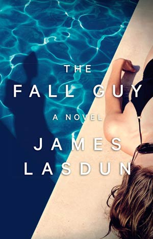 the-fall-guy-by-james-lasdun-300x467